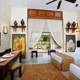 Jungle Aqua Park Hotel Picture 6