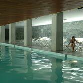 Kervansaray Lara Hotel Picture 8