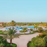 Pharaoh Azur Resort Picture 0