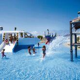 Riu Club Gran Canaria Hotel Picture 2