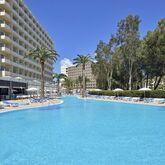 Sol Palmanova Hotel Picture 16