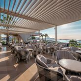 Mitsis Rodos Village Beach Hotel & Spa Picture 19