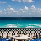 Ritz Carlton Cancun Hotel Picture 2