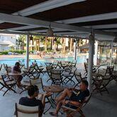 Delfina Beach Resort Hotel Picture 8