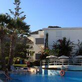 Irinna Hotel Picture 11