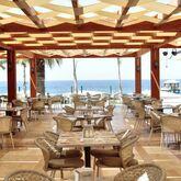 Efes Royal Palace Resort and Spa Hotel Picture 6