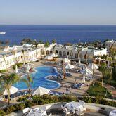 Sunrise Select Diamond Beach Resort Picture 2