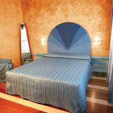 Sanpi Milano Hotel Picture 2