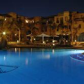 Grand Plaza Resort Picture 0