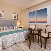 Cavanna Hotel Picture 6