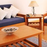Oasis Beach Apartments Picture 5