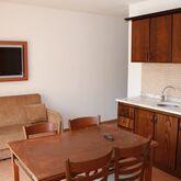 Sebnem Apartments Picture 6