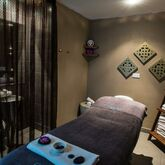 Vrissiana Beach Hotel Picture 11
