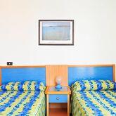 Paraiso Del Sol Apartments Picture 8