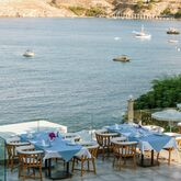 Lindos Royal Hotel Picture 15