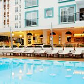 Sunprime Alanya Beach - Adults Only (16+) Picture 5