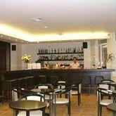 Bitzaro Grande Hotel Picture 9