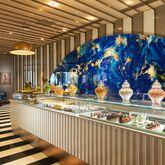 Lujo Hotel Bodrum Picture 10