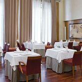 Nh Malaga Hotel Picture 13