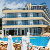 Sunset Sunny Beach Hotel Picture 4