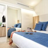 Club Maspalomas Suites and Spa - Adults Only Picture 3