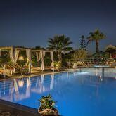Avithos Resort Hotel Picture 16