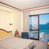 Sensimar Aguait Hotel Picture 4