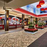 Hotel Riu Bambu Picture 5