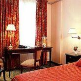 Mercure Paris Tour Eiffel Grenelle Hotel Picture 5