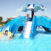 Caser Palace Hotel and Aqua Park (ex Mirage Aqua Park) Picture 2