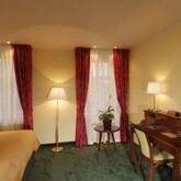 EA Jeleni Dvur Hotel Picture 11