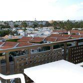 Parquemar Bungalow Hotel Picture 8