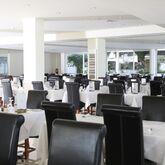 Vrissiana Beach Hotel Picture 7