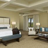 Renaissance Sea World Resort Hotel Picture 6