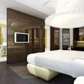 Boscolo Milano Hotel Picture 6