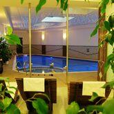 Majestic Hotel & Spa Picture 11