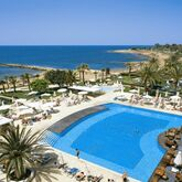Louis Ledra Beach Hotel Picture 0
