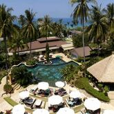 Karona Resort And Spa Hotel Picture 0