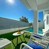 Meandros Boutique & Spa Hotel Picture 12