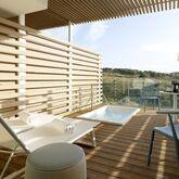 Palladium Hotel Menorca Picture 7