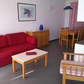 Quintinha Village Aparthotel Picture 8