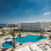 Tsokkos Beach Hotel Picture 0