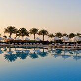 Baron Resort Hotel Picture 0