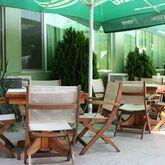 MPM Boomerang Hotel Picture 8