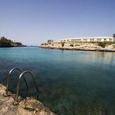 Set Hotel Port Ciutadella Picture 9