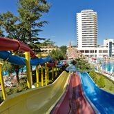 Bohemi Hotel Picture 2