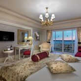 Amara Dolce Vita Hotel Picture 6