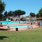 Vilanova Resort Picture 11