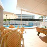 El Lago Hotel Picture 10