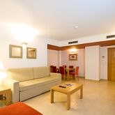 Montegordo Hotel Apartments and Spa Picture 8